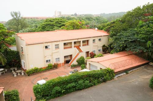 Doonside Holiday Apartments