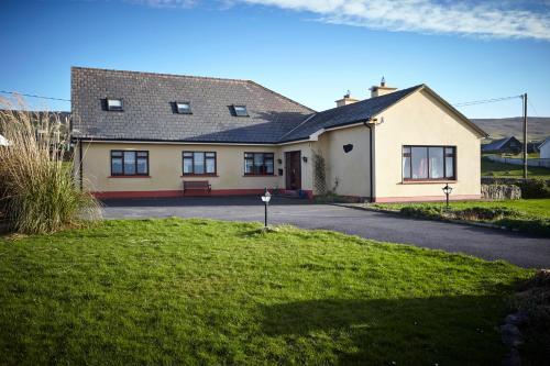 Annaly House
