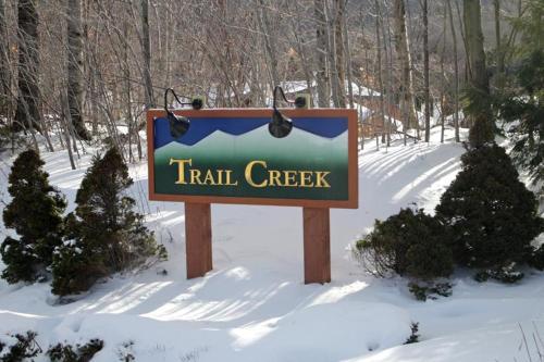 TrailCreek 49