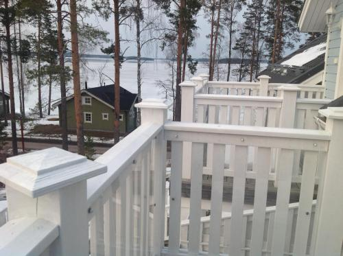 Imatra Cottages