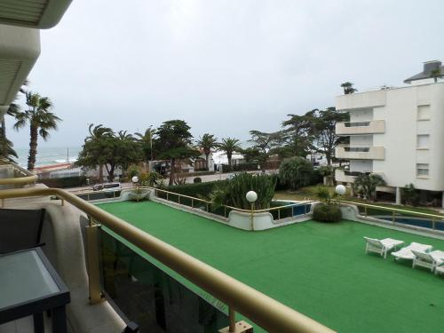 Apartament Mediteraneo