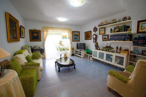 Villa Juanfra