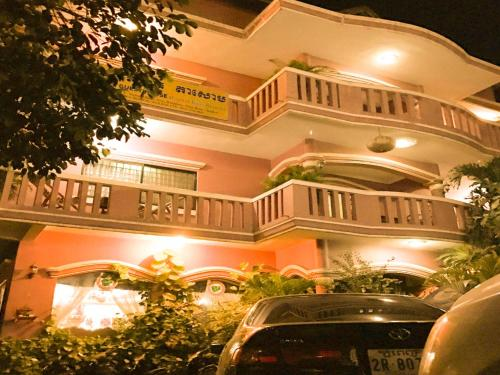 Ta Som Guesthouse & Tour Services