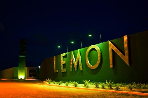 Lemon Loft Motel