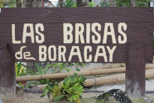 Las Brisas Boracay