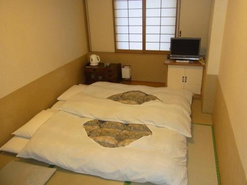 photo of 淺草指月日式旅館(Ryokan Asakusa Shigetsu) | 日本東京都(Tokyo, Japan)