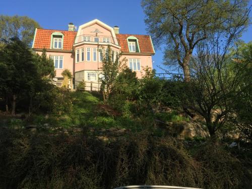 Gothenburg View Apartment