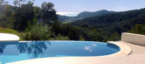 Villa Sugoi Ibiza