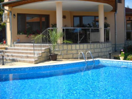 Villa Kalina