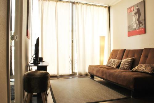 Appartamento Pérez