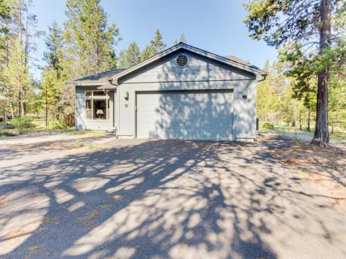 Redwood Lane 08 | Discover Sunriver