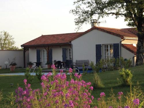 Villa Golfresort La Vigeliere 2