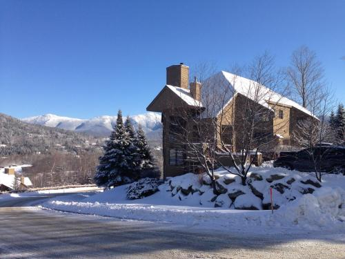 Crawford Ridge at Bretton Woods