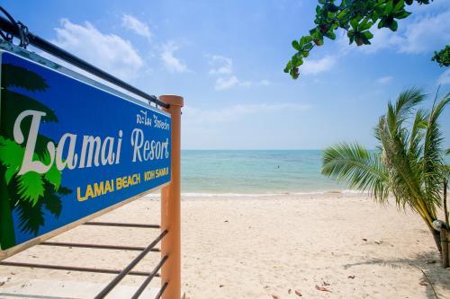 Lamai Resort