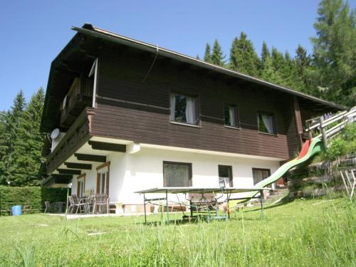 Apartment Florian 7