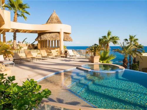 Villa Alegria del Arrecife Villa