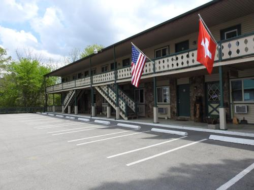 Edelweiss Inn