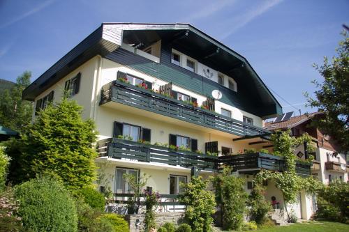 Landhaus Danita