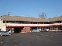 German Village Inn Motel