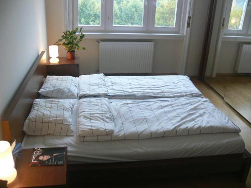 Lehel private rooms
