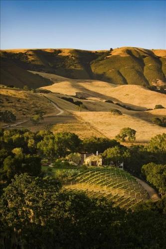Holman Ranch - Ten Bedroom Ranch - 3741