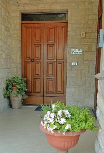Camere Tiziana