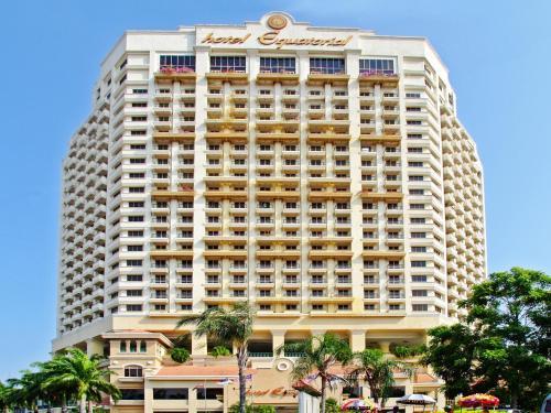 277 Hotel Dengan Kolam Renang Di Melaka Malaysia Booking