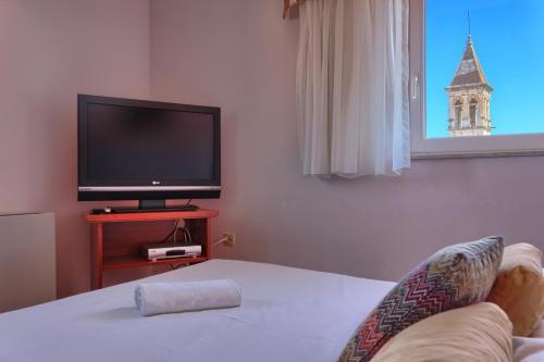Hotel Trogir