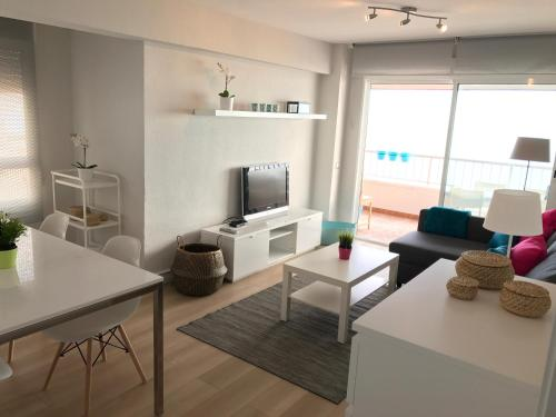 Apartments Campello