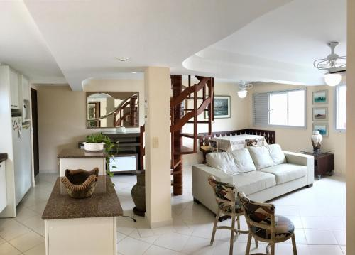 Apartamento Atlântica 850