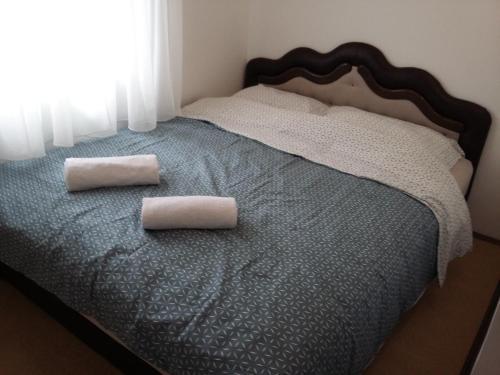 Motel Hipodrom