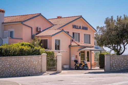 B&B Villa Ana