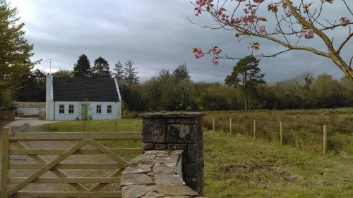 Lougherne cottage