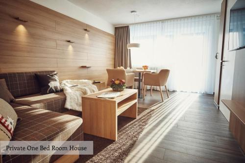 Private Holiday Homes by Solaria