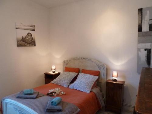 Appartement centre médiéval - Le Cosy de Sarlat