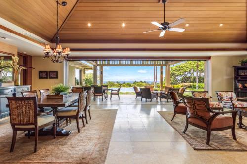 Hualalai Hainoa Estates 128