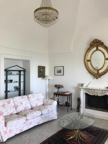 Casa Gioia