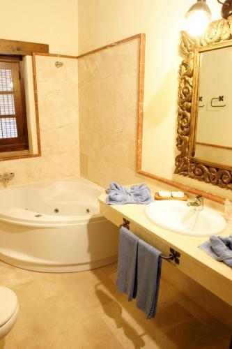 boutique hotels fuerteventura  32