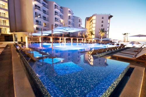 Residence by Krystal Grand All Inclusive