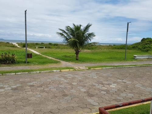 Apartamento em Canoas