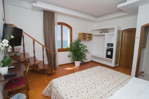 Villa Scapone
