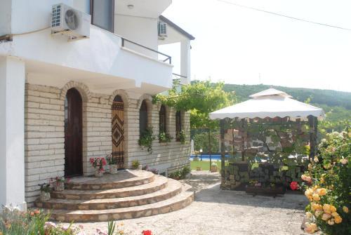 Vila Roza