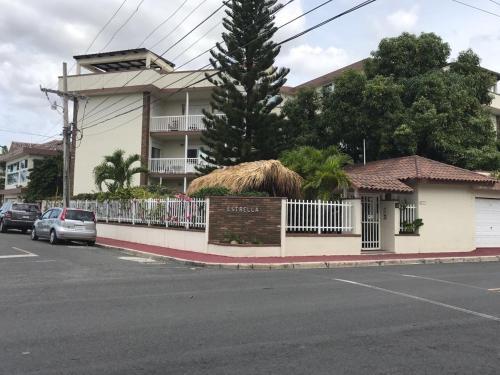 Apartment 202 Buena Vista