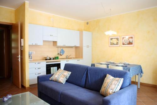 Residence Gardazzurro