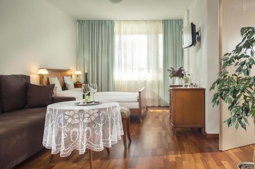 Vinařství & Vinařský dům Petratur