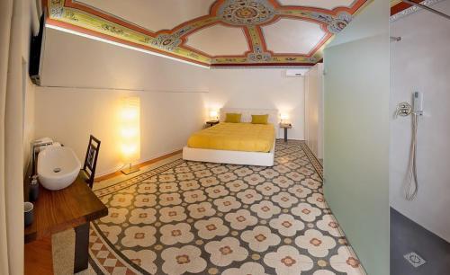 Residenza Savianna