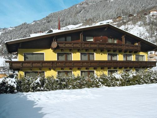Haus Sunnwies (110)
