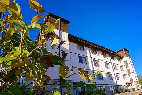 Monastery Apartment C39
