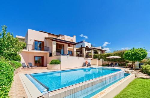 Villa Helidoni - 98
