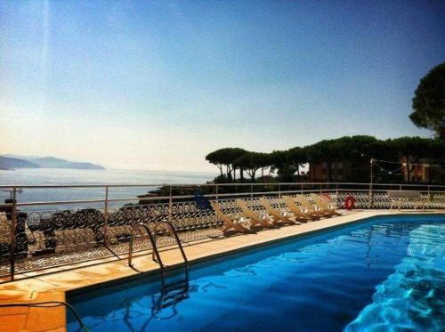 Residence Portofino Est